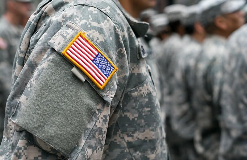 military/ss370106177-military-US.jpg