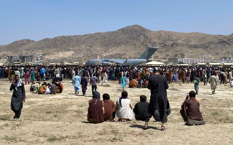 AP_21232254093564-people-afghanistan
