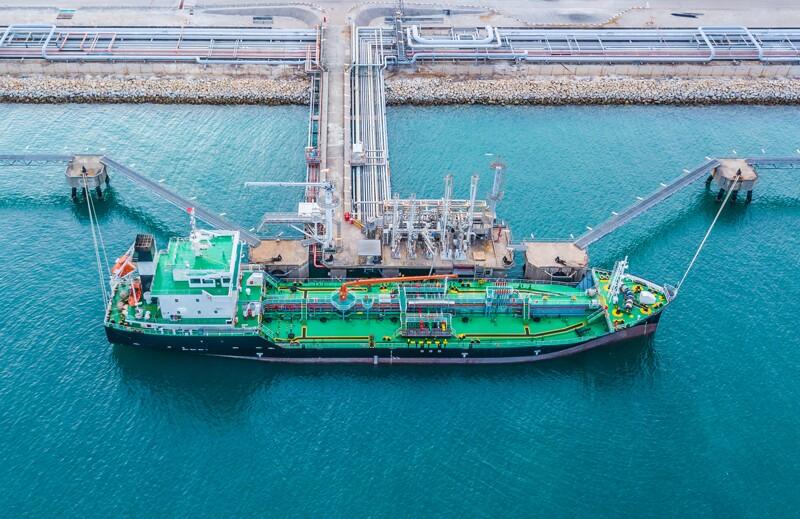 tankers/ss728125657-tanker-port-terminal-crude-oil.jpg