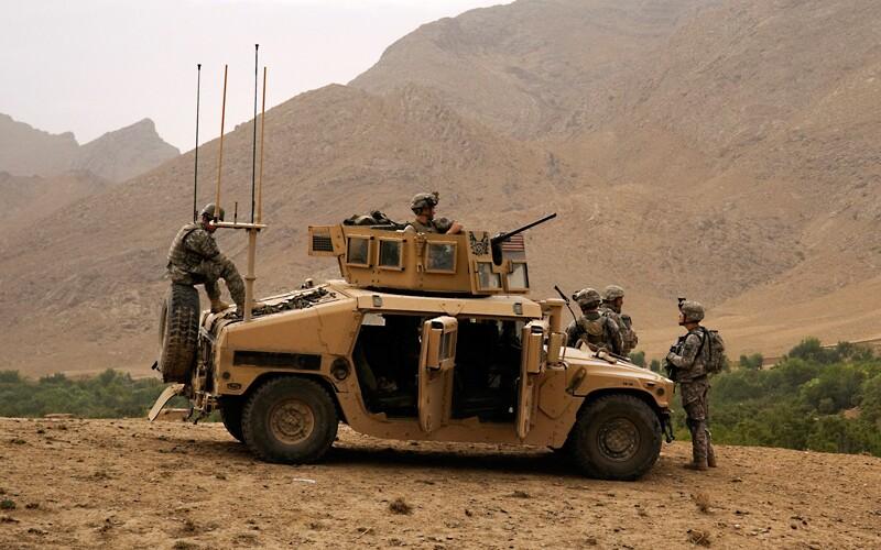 2192(trump-doubles-down-on-afghanistan)2nd_stryker_cavalry_regiment_patrol_near_combat_outpost_mizan_2010-08-16_1.jpg