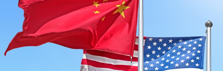 ss1476453797-countries-flags-china-US