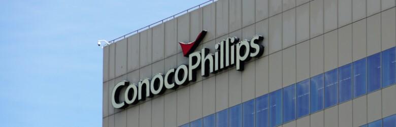 ss465371912-companies-conocophillips