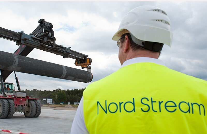 AP_949405904642-gas-pipelines-nord-stream