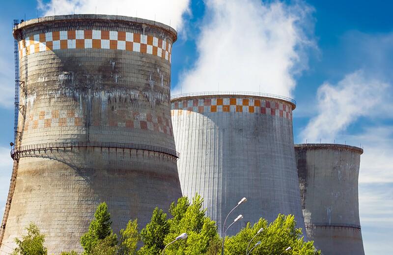 nuclear/ss260029409-nuclear.jpg