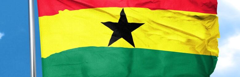 rf56722270-countries-flags-ghana