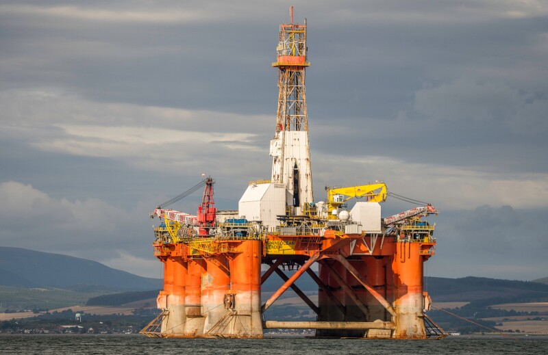 ss1882145194-offshore