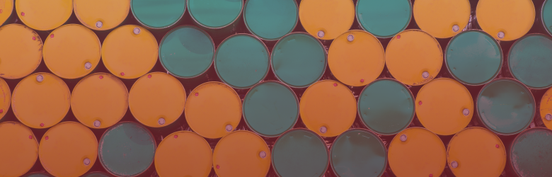 (DO NOT USE for ARTICLES) oil markets research internal image