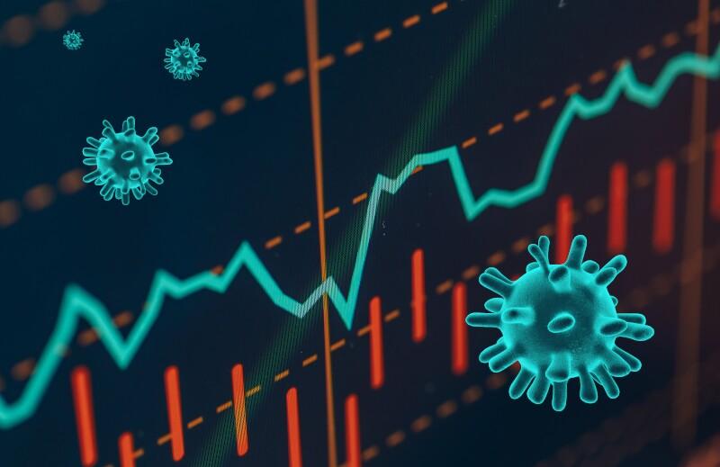 ss1658501806-trading-virus