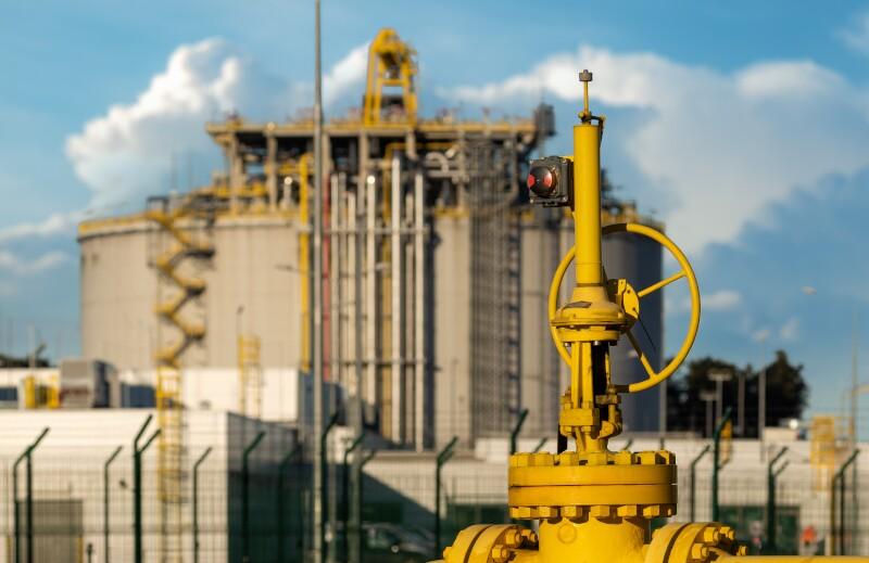 ss1687199389-gas-storage