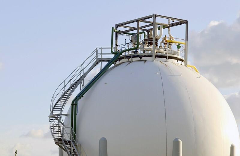 rf14026469-gas-storage