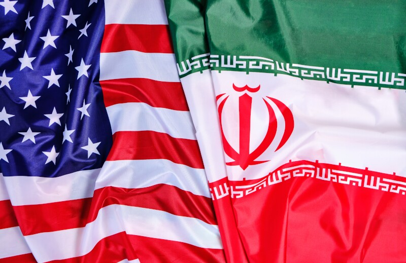ss1705866649-countries-flags-iran-us