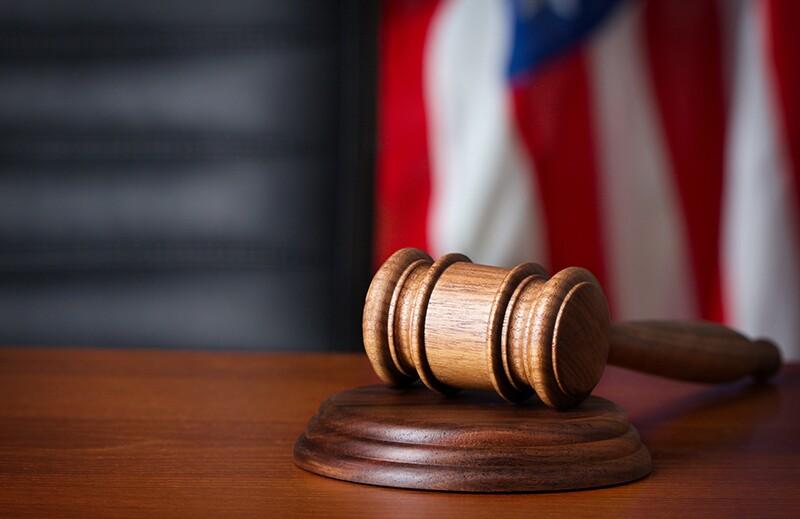 ss159118949-gavel-legal