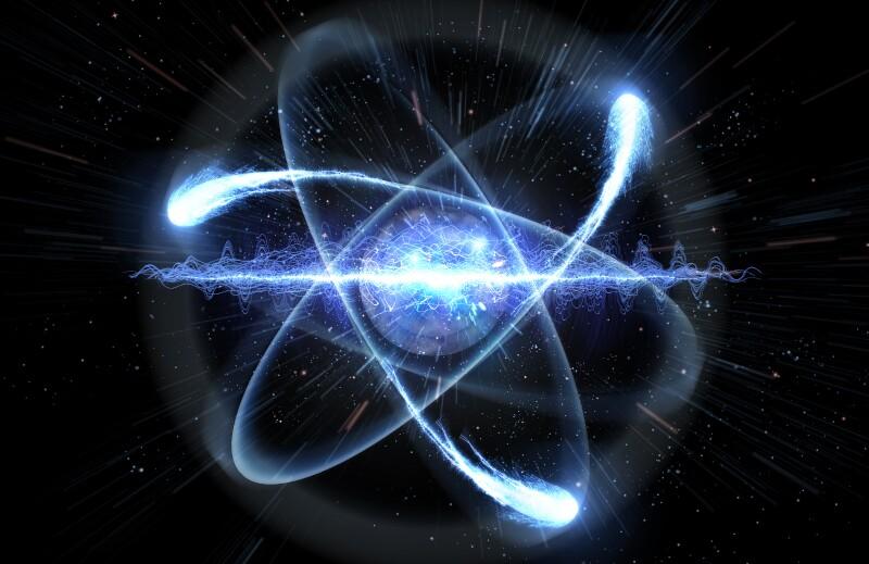 nuclear/ss518202946-nuclear-fission.jpg