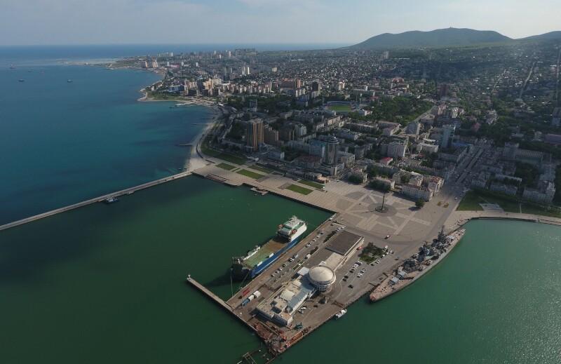locations/rf57668578-locations-russia-novorossiysk.jpg