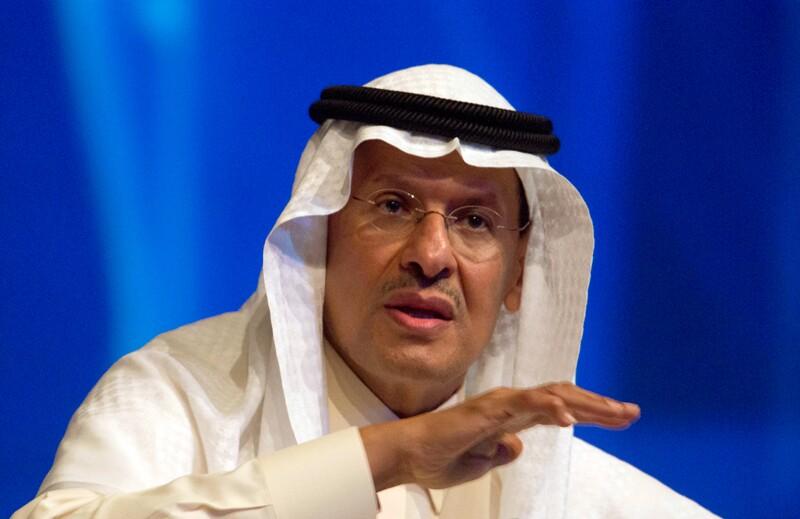 AP_19252416671049-people-abdulaziz-bin-salman