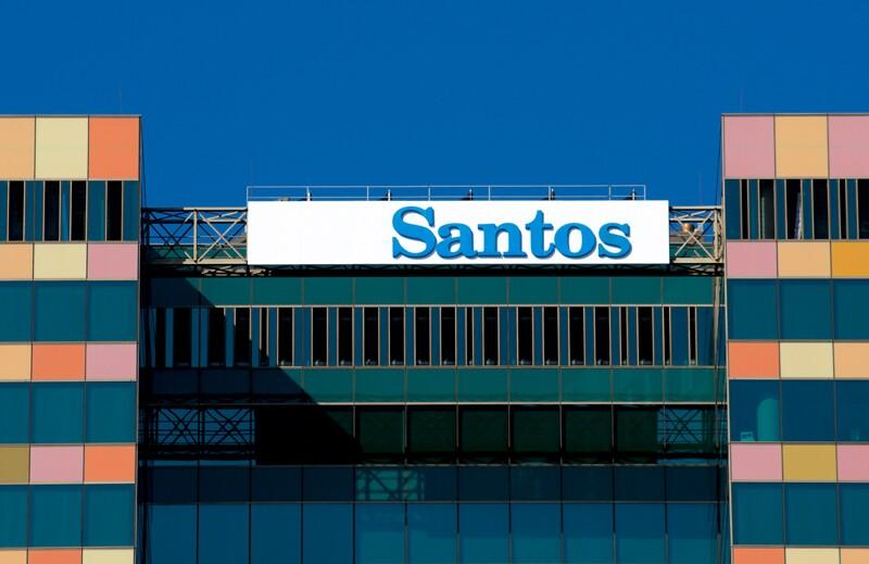 ss1652570104-companies-santos