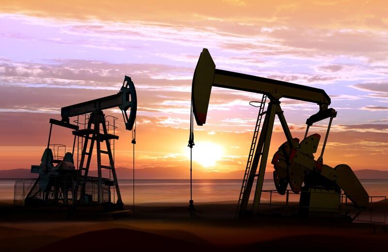 oil/ss73170166-oil-pumps-jack.jpg