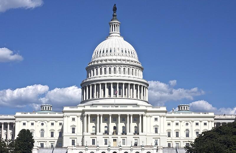 ss119536138-political-buildings-US-capitol