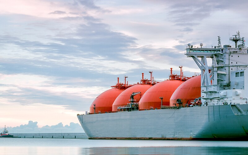ss1024510150-LNG-tankers