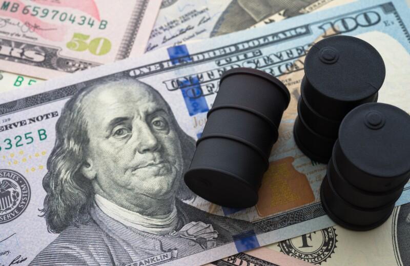 finance-trading/ss1712553991-trading-oil.jpg