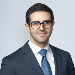 Ali Ammar.jpg