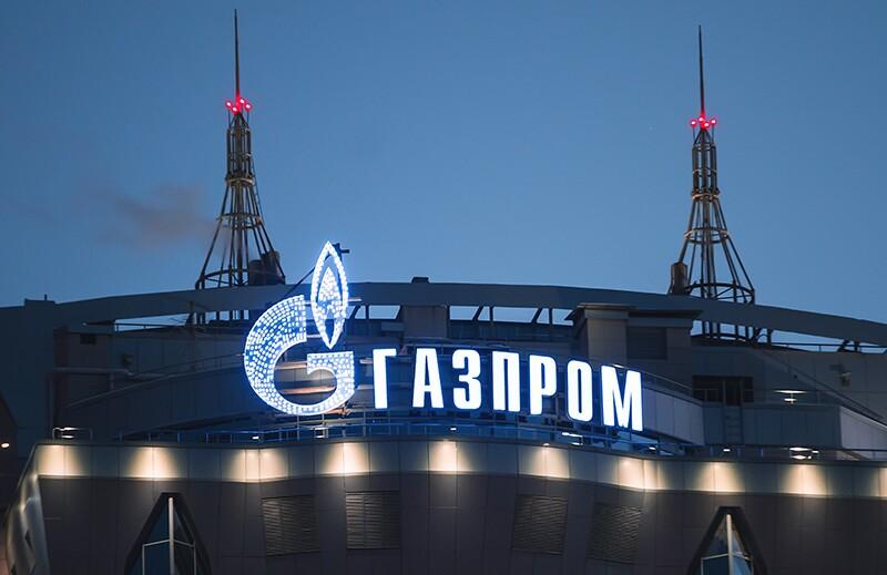 ss1031474602-companies-gazprom