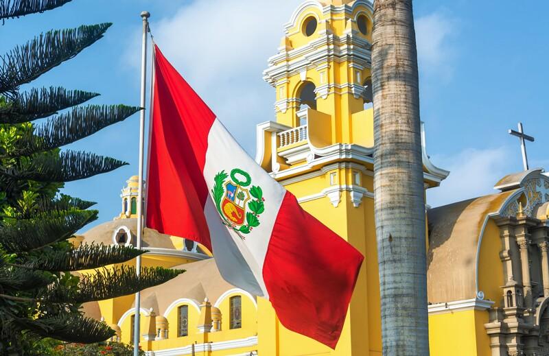rf40125905-countries-flags-Peru