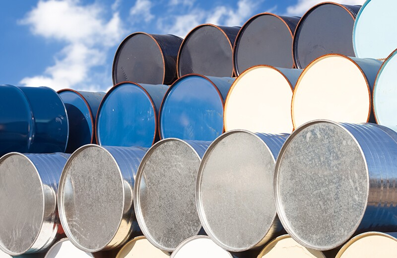 ss373945504-blue-pile-barrels-oil