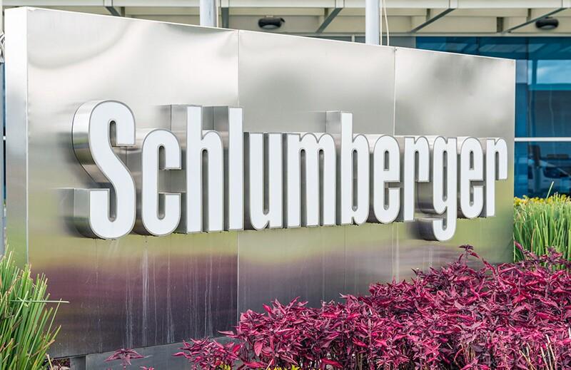companies/rf41828763-companies-schlumberger.jpg