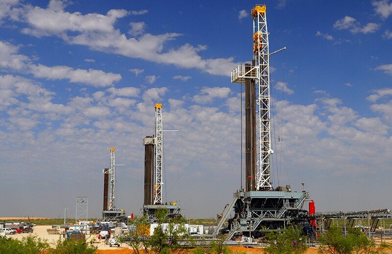 ss1094266589-drilling-permian