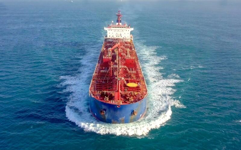 tankers/ss1283928628-tanker-oil.jpg