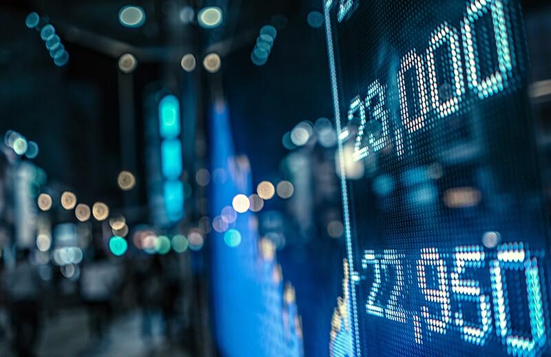 finance-trading/shutterstock-664698724-finance-ticker.jpg