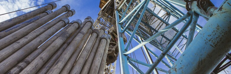 US Shale Growth Slows for Good
