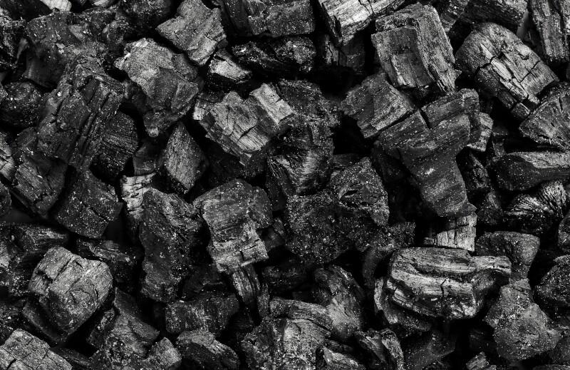 ss731255146-coal