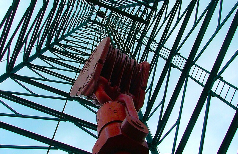 ss141661090-upstream-drilling