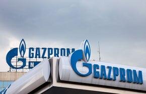 ss1109084255-companies-gazprom