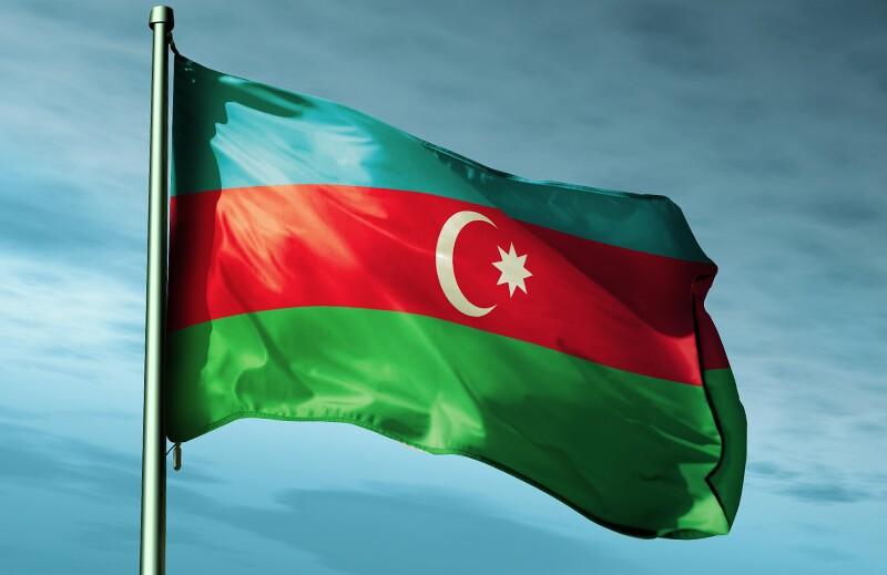 ss157229651-country-flags-azerbaijan