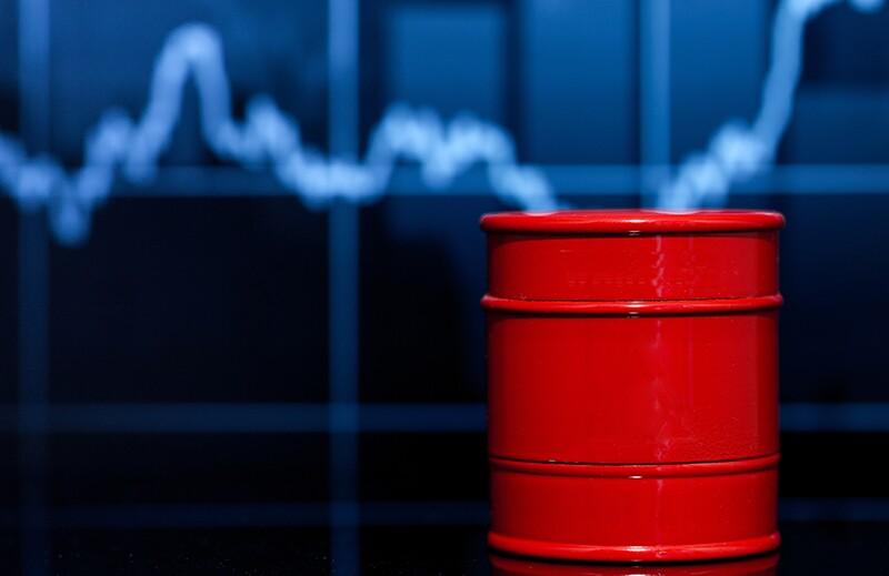 ss414878338-oil-barrel