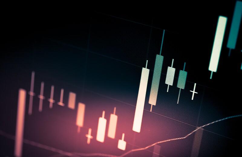 finance-trading/ss588050012-trading.jpg