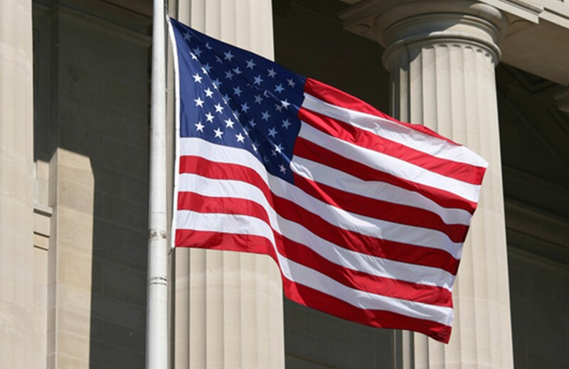 3496751-US-country-flags.jpg