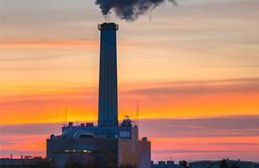 Carbon capture & storage 23288250-carbon
