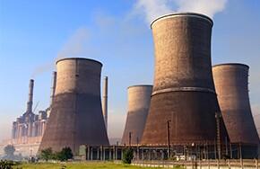 Reactors (Nuclear) 5544709-reactors