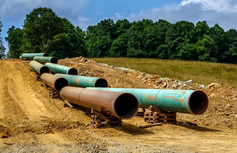 pipelines/ss1771858892-pipelines.jpg