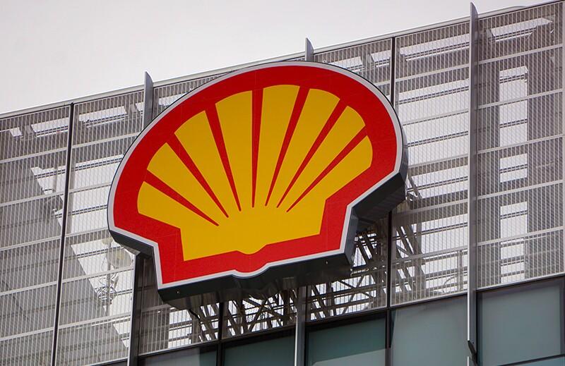 ss1126597688-companies-shell