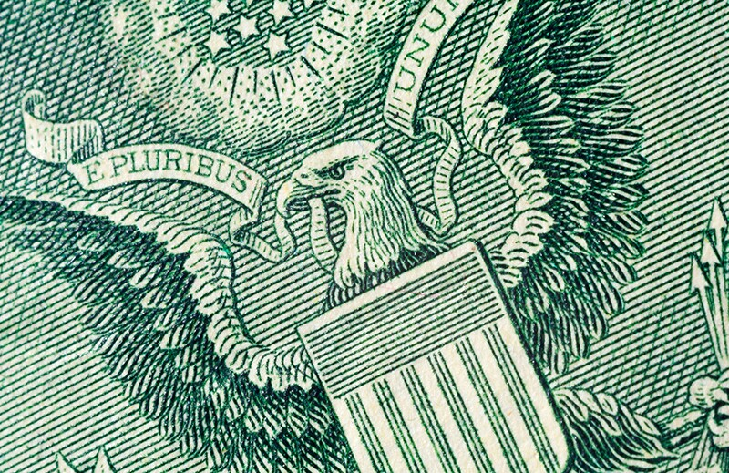 ss217616008-currencies-US-dollar