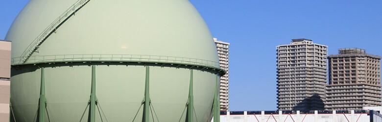 ss598478195-gas-storage