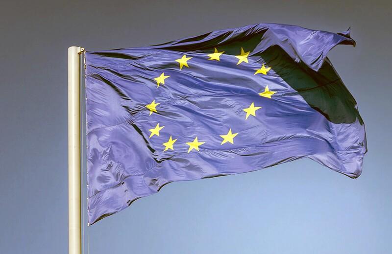 rf46744808-countries-flags-european-union