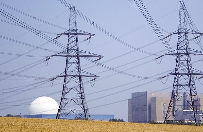 energy-power/ss58437031-electricity.jpg
