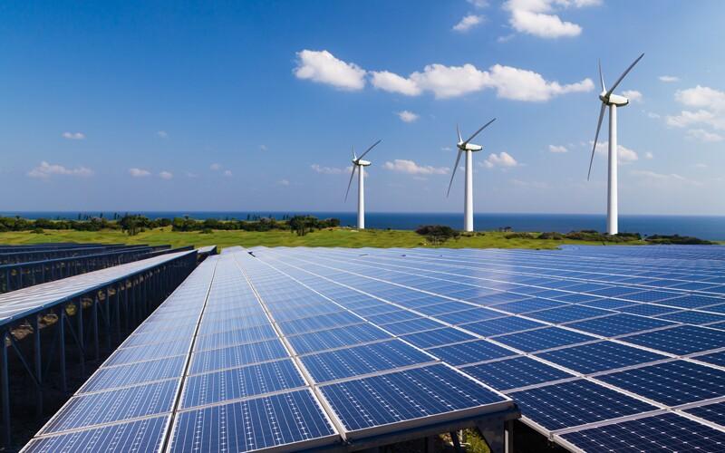 energy-power/ss369887342-power-solar-wind-turbines.jpg