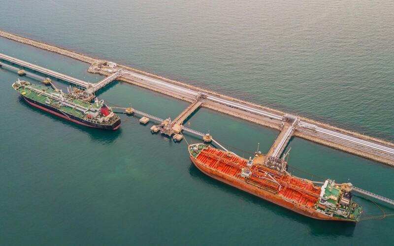 tankers/ss792079069-tankers-oil-terminal.jpg